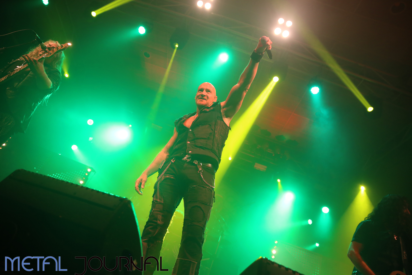 primal fear - metal journal bilbao 2018 pic 10