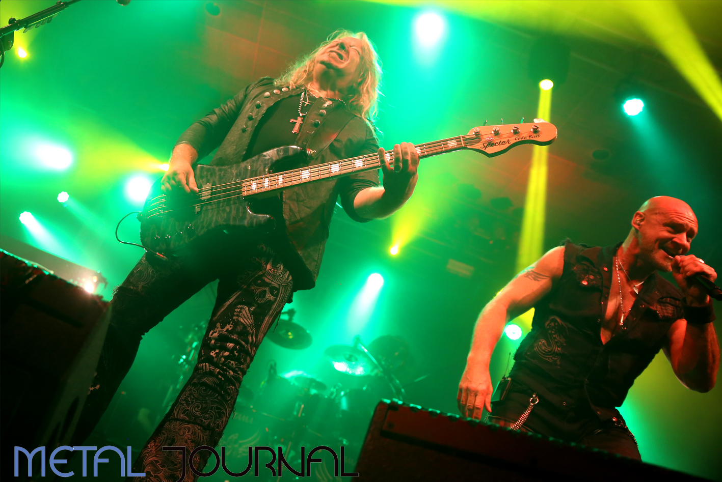 primal fear - metal journal bilbao 2018 pic 9