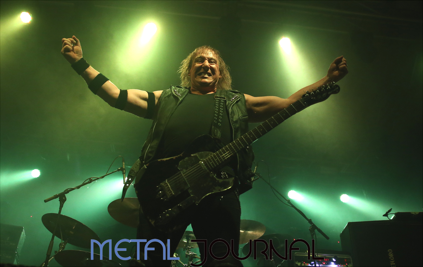 raven metal ournal bilbao pic 1