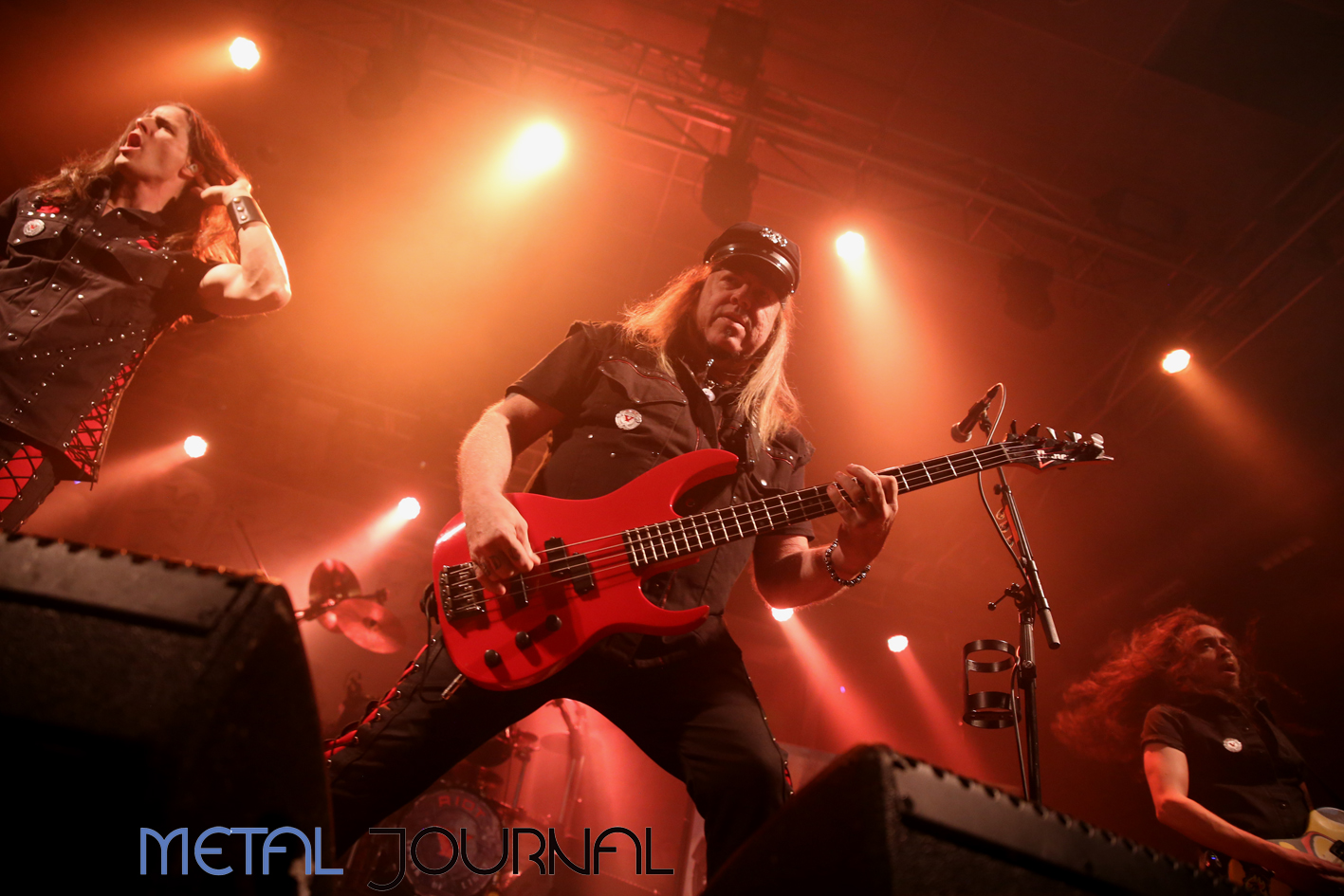riot v - metal journal bilbao 2018 pic 3