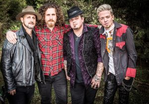 black stone cherry pic 1