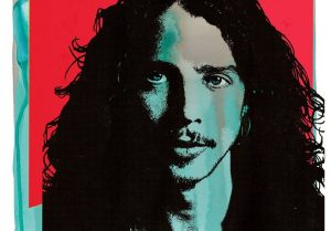 chris cornell tribute