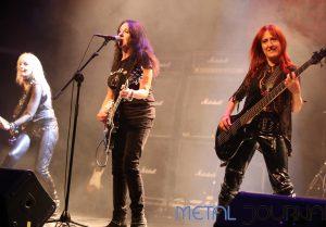 girlschool - metal journal 2018 pic 4
