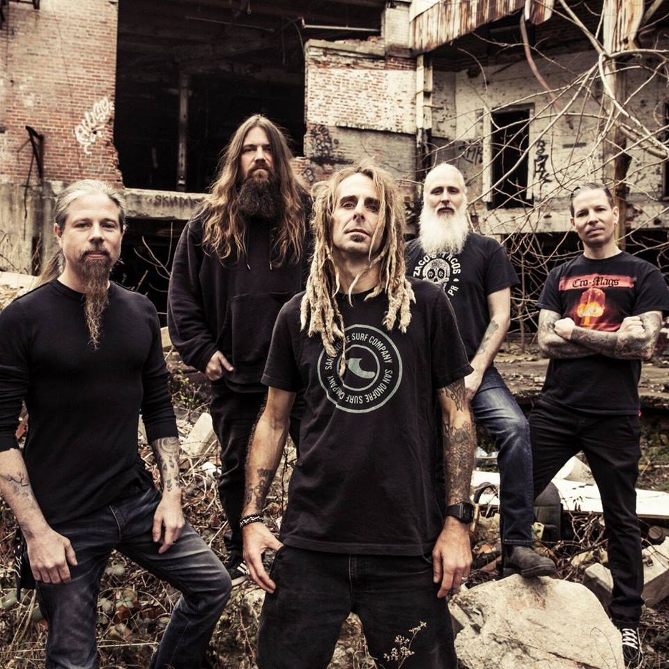 lamb of god pic 1