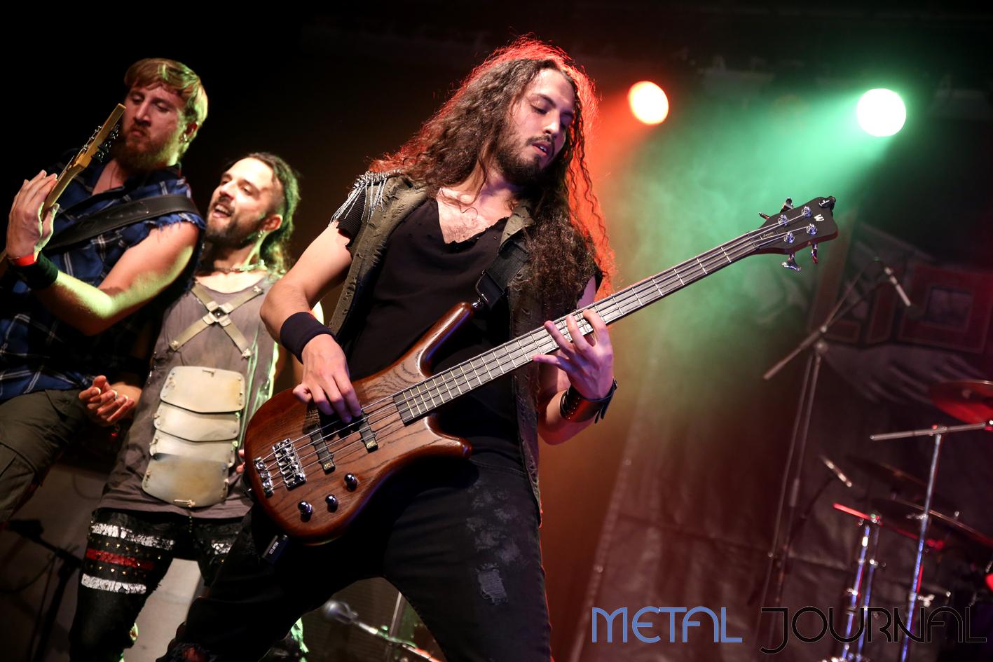 lionsoul metal journal 2018 pic 4