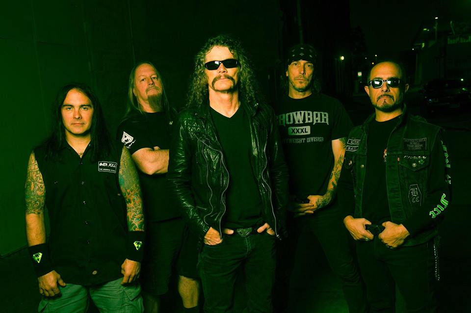 overkill 2018 pic 1