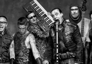 rammstein pic 1