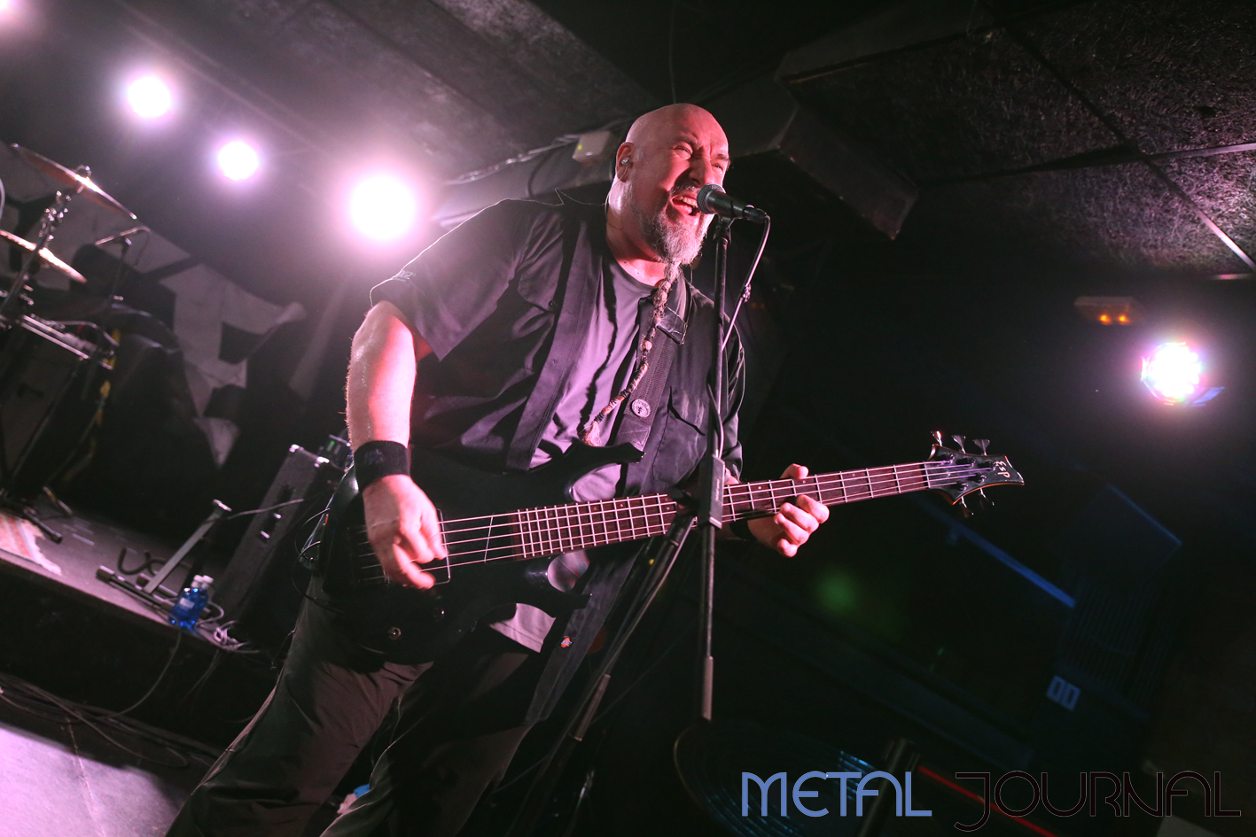 refuge - metal journal 2018 pic 1