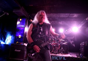 refuge - metal journal 2018 pic 4
