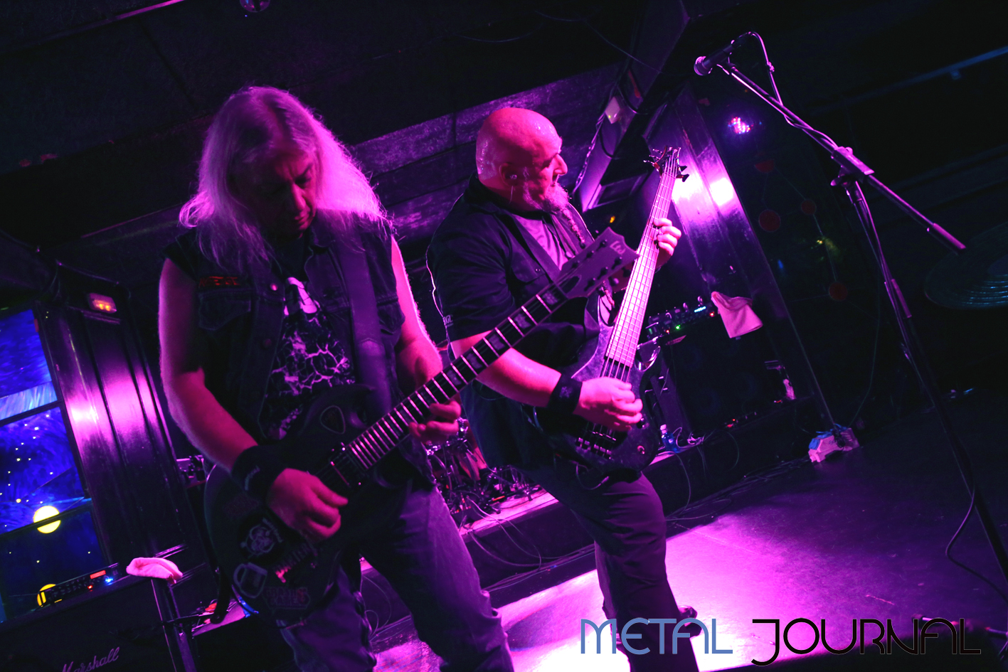 refuge - metal journal 2018 pic 5