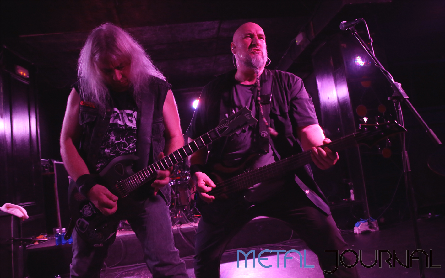 refuge - metal journal 2018 pic 7