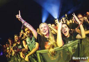 rock fest bcn pic 5