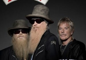 zz top rock fest pic 1
