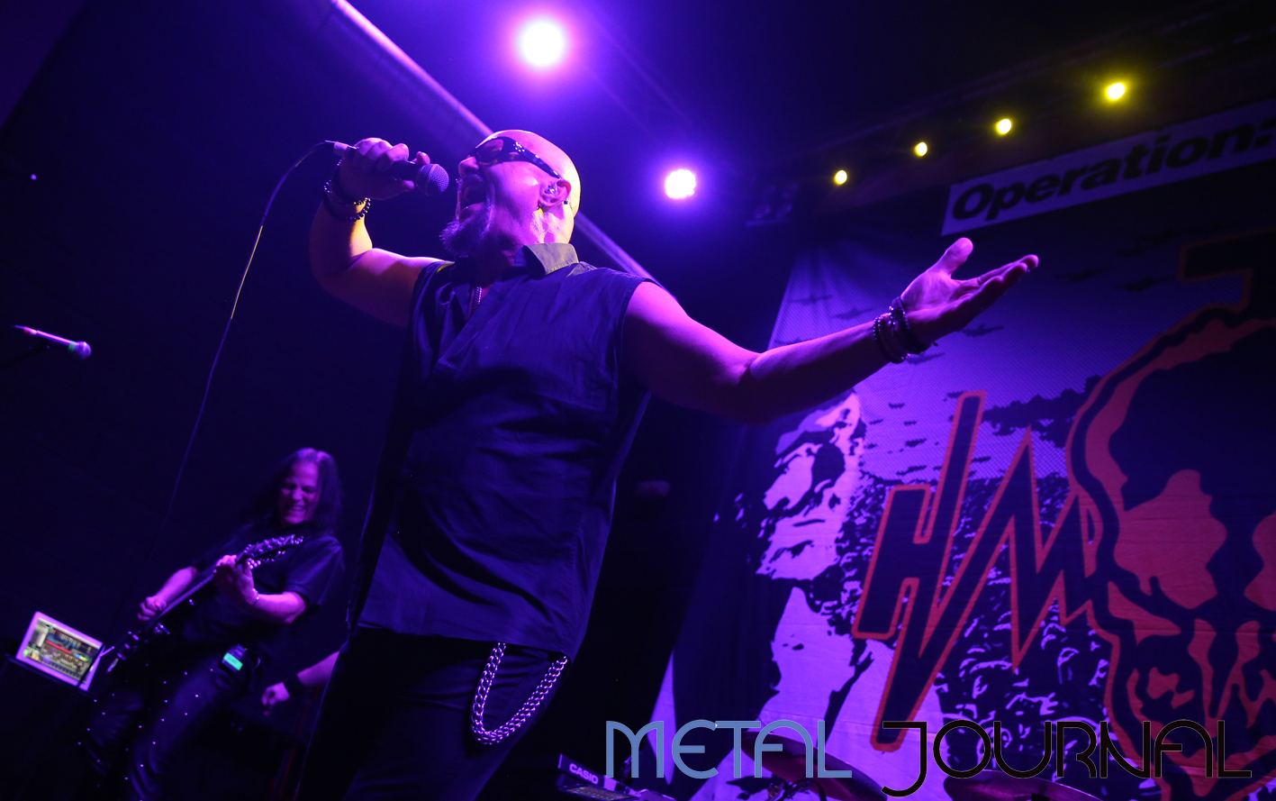 geoff tate operation; mindcrime metal journal pic 2