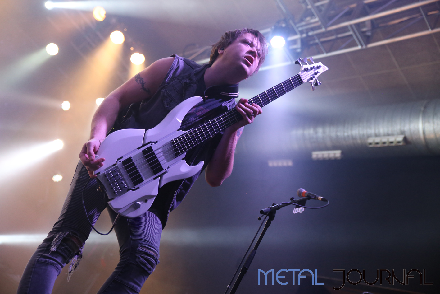 heat bilbao metal journal 2018 pic 5