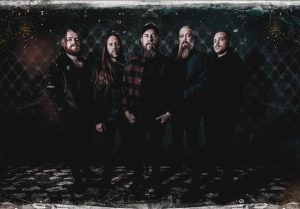 in flames 2018 pic 1