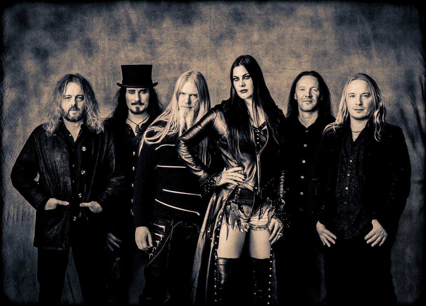 nightwish entrevista pic 1