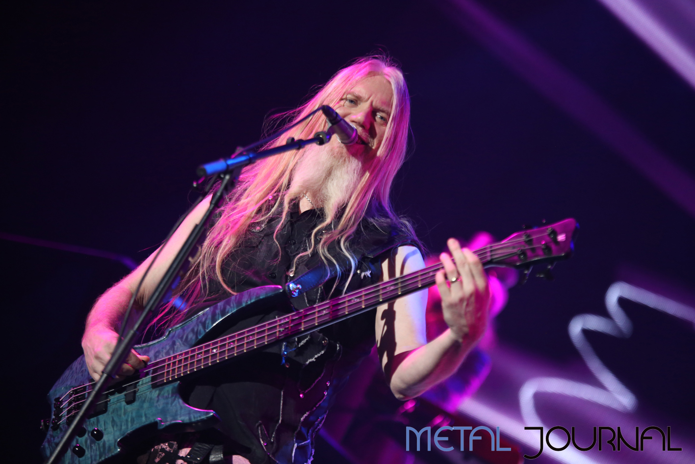 nightwish metal journal 2018 BEC pic 10