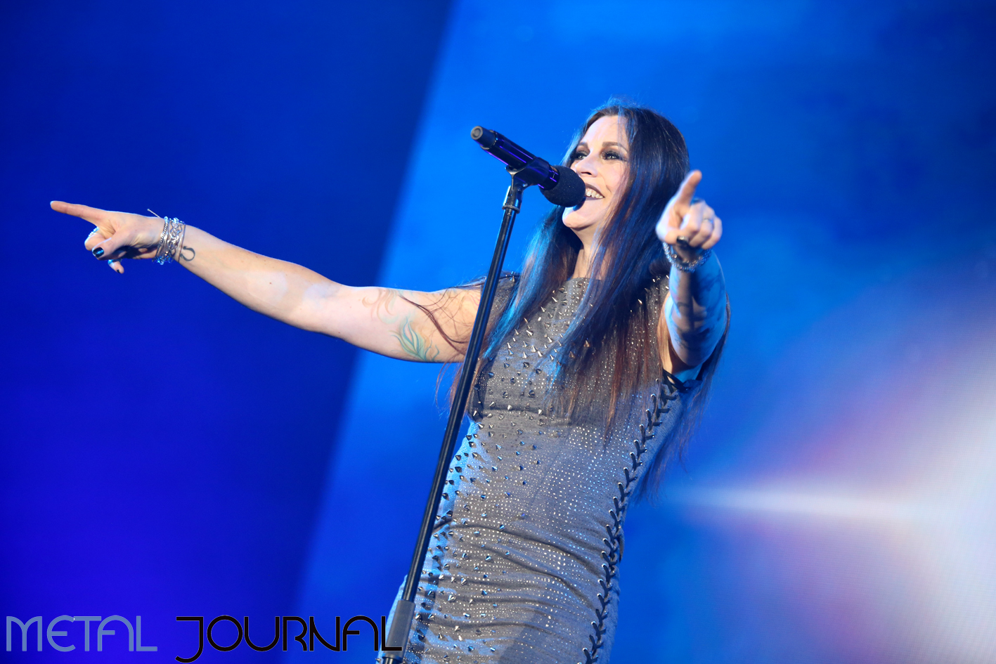 nightwish metal journal 2018 BEC pic 4