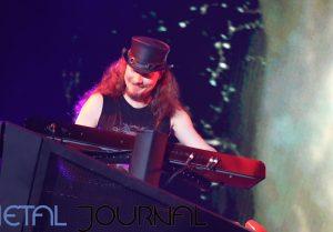 nightwish metal journal 2018 BEC pic 5