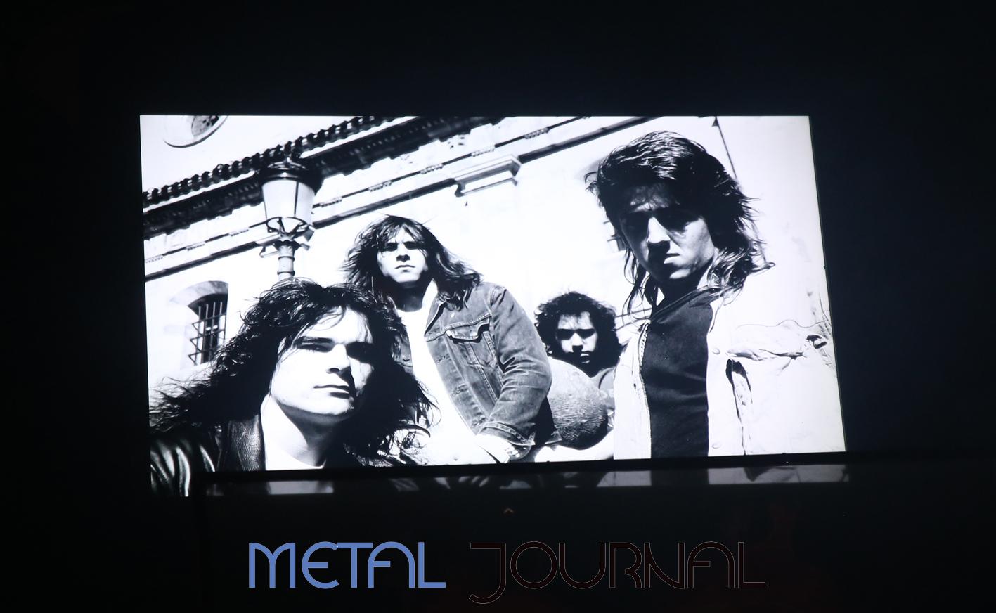 su ta gar 2018 bilbao metal journal pic 10