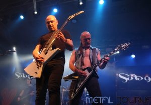 su ta gar 2018 bilbao metal journal pic 7