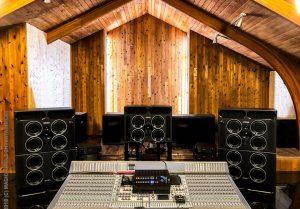 valhalla studios