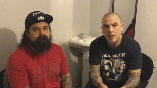 anselmo video pic 1