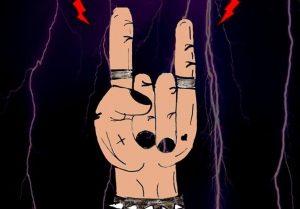 buenavista metal fest