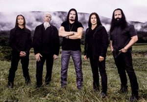 dream theater - pic 1