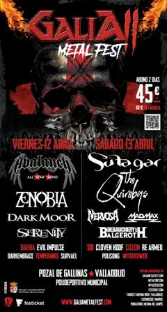 galia-metal-fest-2019-poster