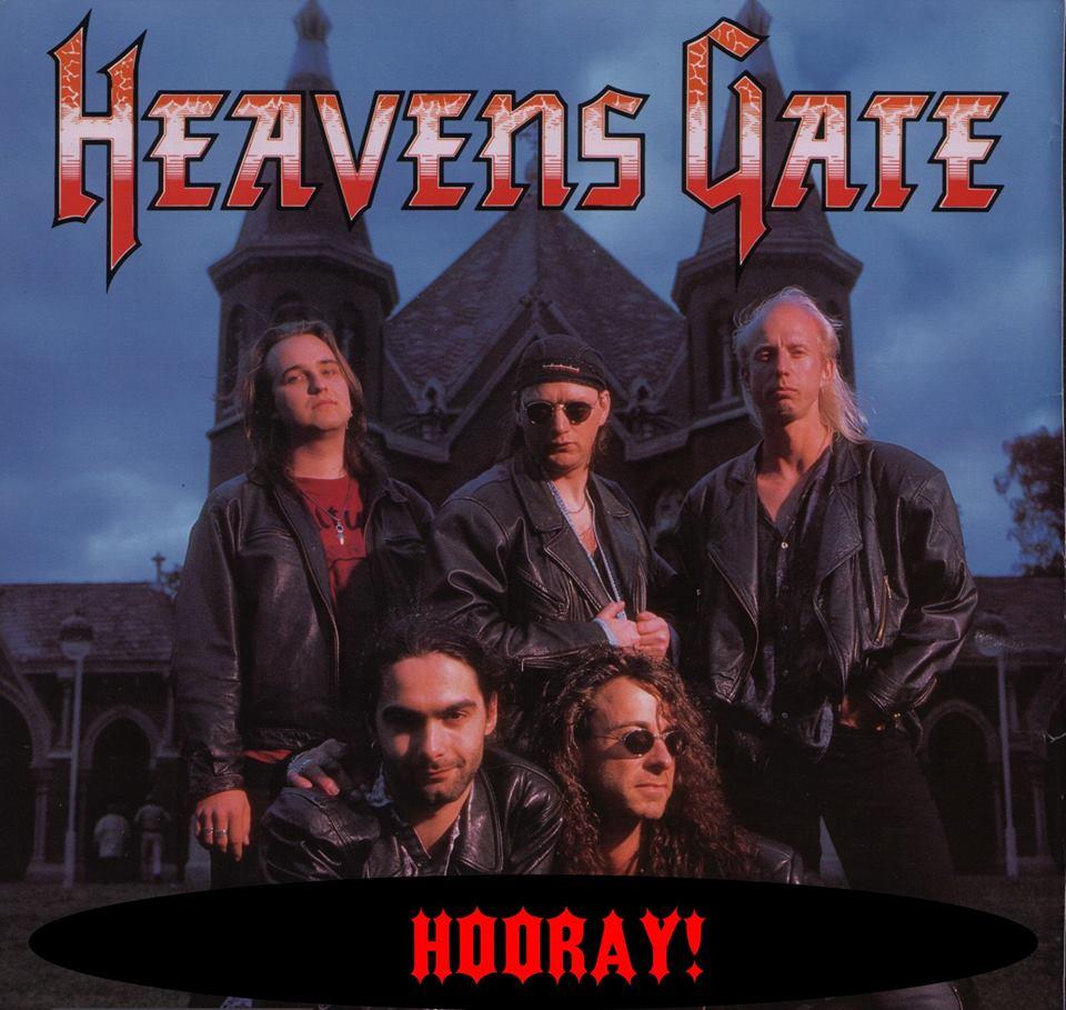 heavens gate pic 1