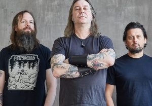 high on fire pic 1