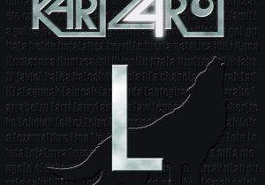 kartzarot - l