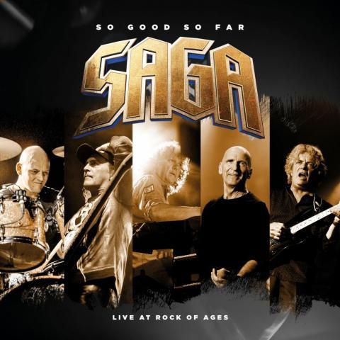 saga - so far so good