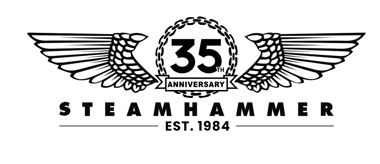 steamhammer 1984