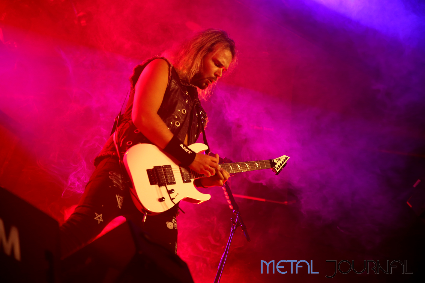 udo - metal journal villava 2019 pic 4