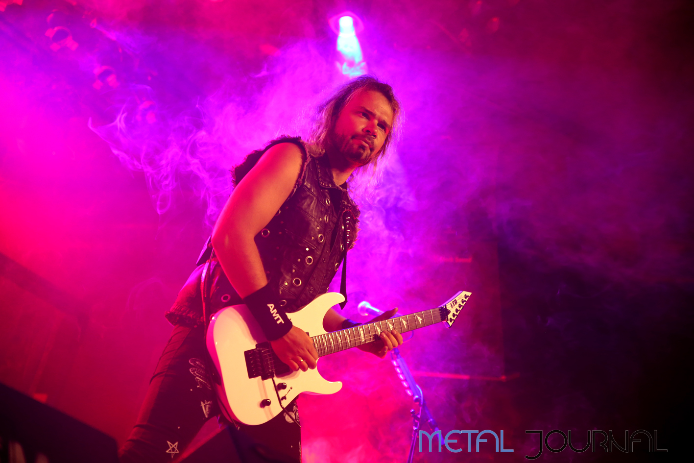 udo - metal journal villava 2019 pic 5