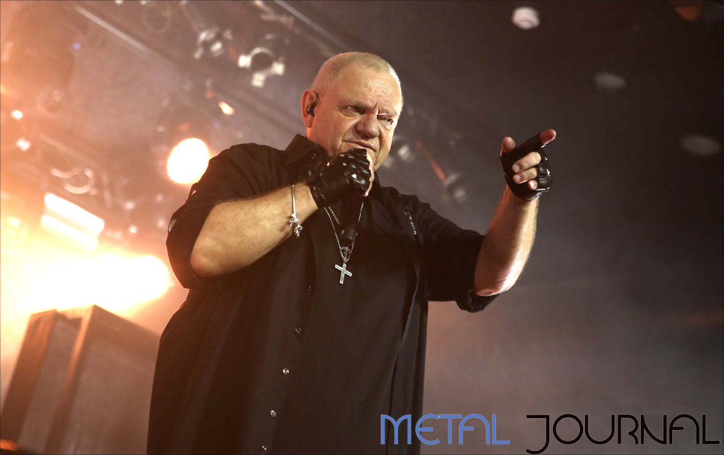 udo - metal journal villava 2019 pic 7