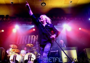 uriah heep - metal journal 2019 pic 4