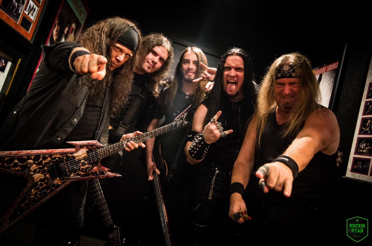 vicious rumors pic 1