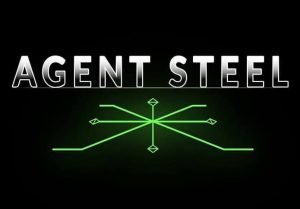 agent steel pic 1