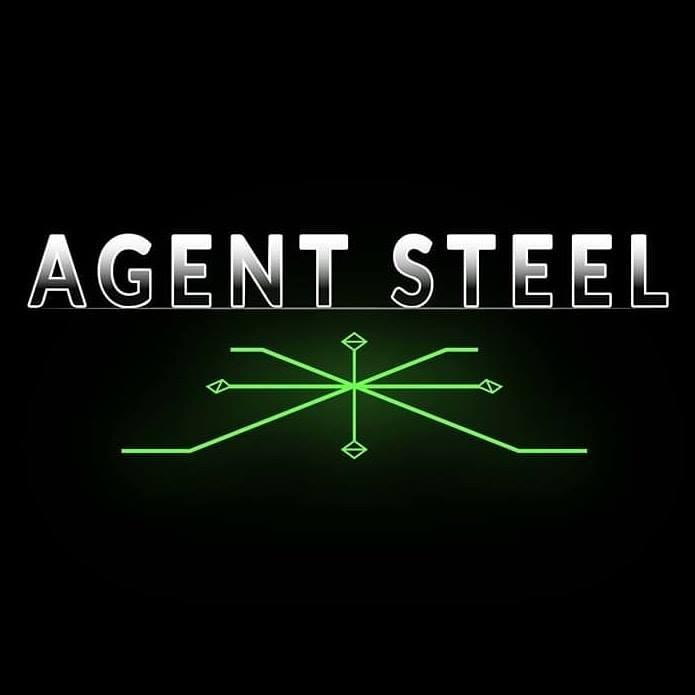 agent steel pic 1