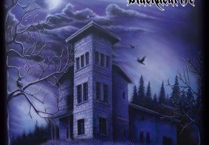 blackhearth cover