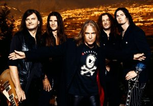 helloween reissues pic 1
