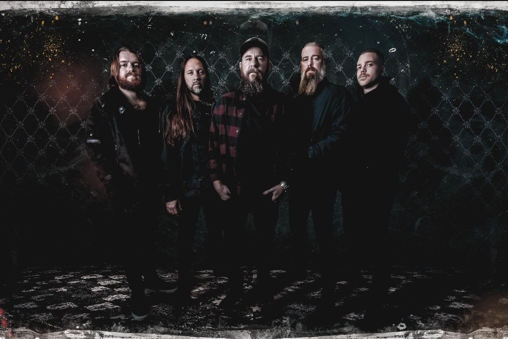 in flames 2019 pic 1