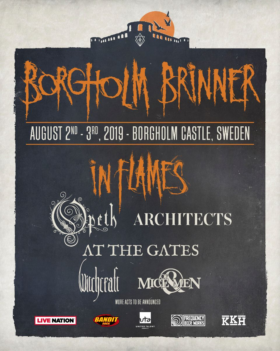 in flames borgholm cartel