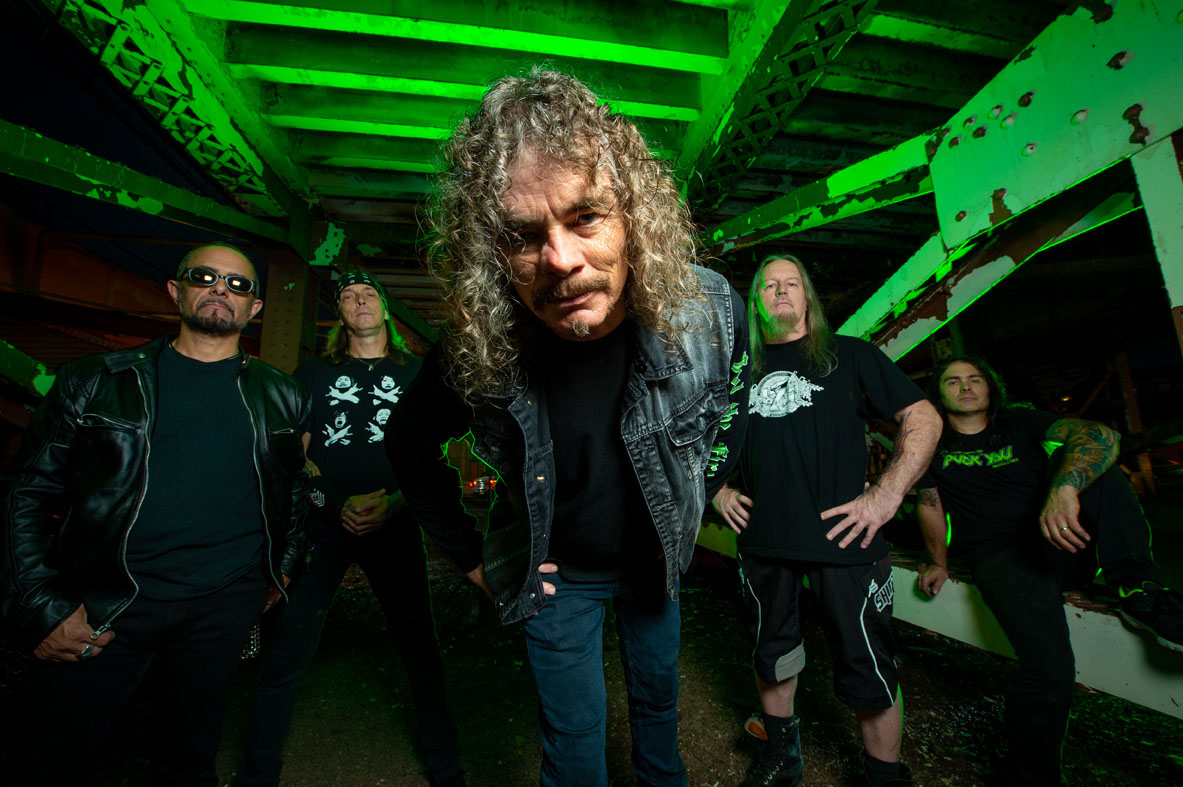 overkill 2019 pic 1