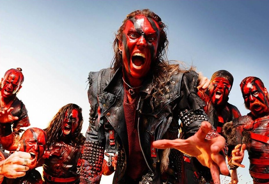 turisas interview pic 2