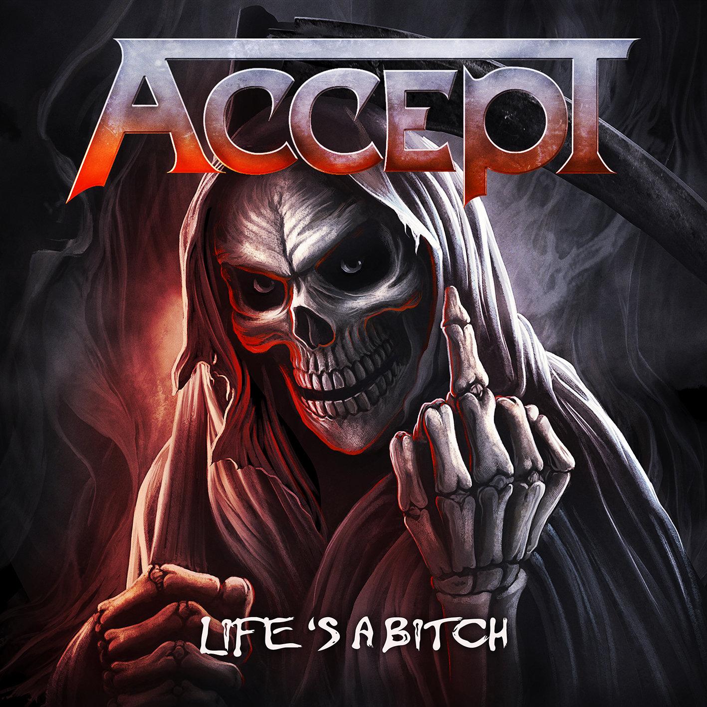 accept life's a birch